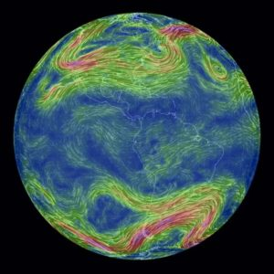 Real-time-Global-wind-map-1-640x640