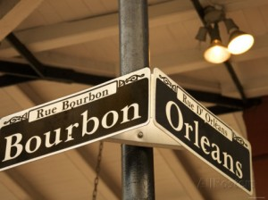 historic-bourbon-and-orleans-street-signs-in-new-orleans-louisiana